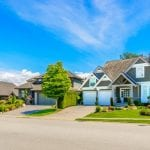 Residential Closings in Cornelius, North Carolina